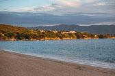 Corsica Beach - Video