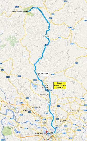 Vietnam-Map-Day-9.jpg