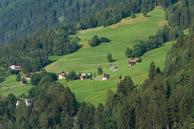 Landeck, Austria