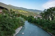 Bressanone, Italy