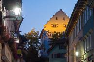 Tiengen, Germany