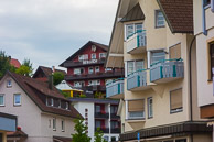 Baiersbronn, Germany