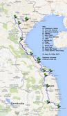 Vietnam-Trip-Map-Large.jpg