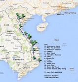 Vietnam-Trip-Map.jpg