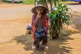 Videos Of Vietnam