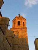 Tremp, Spain