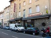 Tarascon-sur-Ariege, France