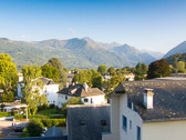 Argeles-Gazost, France