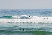Surfers (Video)