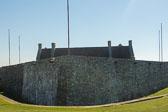 Fort Ticonderoga Musket Demonstration Video