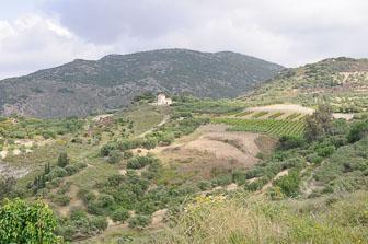 Crete & Heraklion