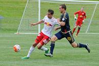 Bethlehem Steel FC Soccer - June 2016