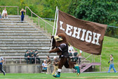Lehigh Football 2011