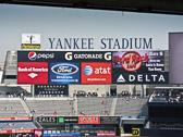 Yankee Stadium 2010