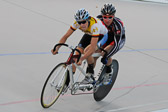 Lehigh Valley Cycling 2010