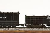 Crane Cars & Northern & Big Boy