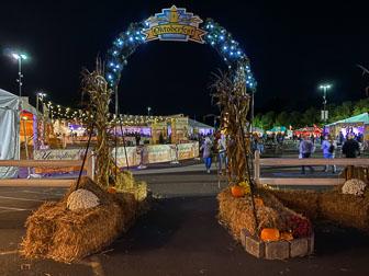Bethlehem Octoberfest 2019