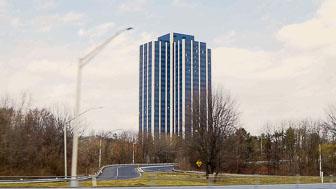 Martin-Tower-Before-2.jpg