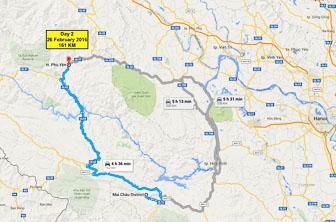 Vietnam-Map-Day-2.jpg