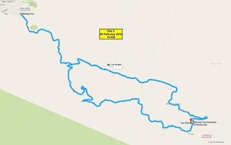 Vietnam-Map-Day-5.jpg