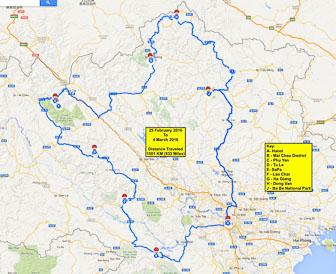 Vietnam-Overall-Trip-Map-1.jpg