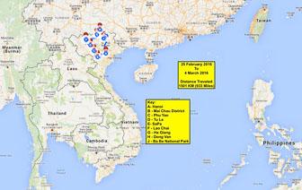 Vietnam-Overall-Trip-Map-2.jpg