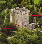 Blarney-Castle-Edit.jpg