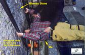 Blarney-Stone-Edit.jpg