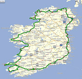 Trip-Map---Ireland-Section.jpg