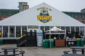 Green Bay Packers 2012