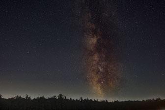 DSC09828_Luminar4-edit-new-sky.jpg